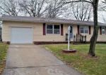 Foreclosed Home in Moberly 65270 MEADOWBROOK DR - Property ID: 3014922943
