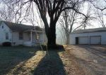 Foreclosed Home in Independence 64058 E COURTNEY ATHERTON RD - Property ID: 3014930826