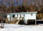 Foreclosed Home in Branson 65616 CHRISTOPHER DR - Property ID: 3014933442