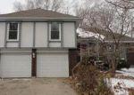 Foreclosed Home in Lees Summit 64086 NE NOELEEN LN - Property ID: 3014939126