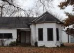 Foreclosed Home in Oran 63771 SOUTH ST - Property ID: 3014962797