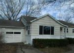 Foreclosed Home in Saint Clair 63077 VIRGINIA MINES RD - Property ID: 3014973291
