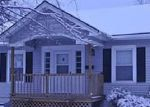 Foreclosed Home in Hannibal 63401 HILL ST - Property ID: 3015005259