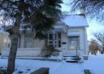 Foreclosed Home in Joplin 64801 N WALL AVE - Property ID: 3015007908