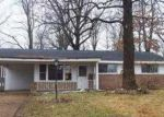 Foreclosed Home in Saint Louis 63136 WENDELL DR - Property ID: 3015016666