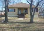 Foreclosed Home in Kansas City 64117 NE WINN RD - Property ID: 3015023670