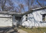 Foreclosed Home in Herculaneum 63048 CLINTON DR - Property ID: 3015025416