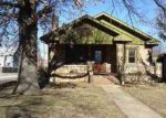 Foreclosed Home in Springfield 65807 E LOREN ST - Property ID: 3015032871