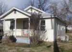 Foreclosed Home in Springfield 65802 W NICHOLS ST - Property ID: 3015066588