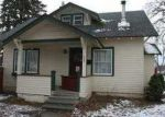Foreclosed Home in Ronan 59864 3RD AVE SW - Property ID: 3015087613