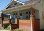 Foreclosed Home in Sidney 69162 10TH AVE - Property ID: 3015119582