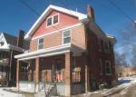 Foreclosed Home in Cincinnati 45205 SAINT WILLIAMS AVE - Property ID: 3015281188