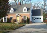 Foreclosed Home in Springfield 45504 NORTHWOOD DR - Property ID: 3015283827