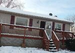 Foreclosed Home in Canton 44707 CHURCHMONT ST SE - Property ID: 3015289516