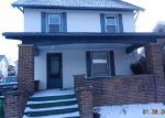 Foreclosed Home in Canton 44720 7TH ST NE - Property ID: 3015357398