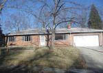 Foreclosed Home in Cincinnati 45211 VIKI TER - Property ID: 3015370991
