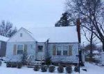Foreclosed Home in Canton 44709 31ST ST NW - Property ID: 3015394633