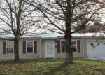 Foreclosed Home in Zanesville 43701 ARCH ST - Property ID: 3015438421