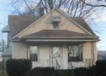 Foreclosed Home in Brewster 44613 AMHERST ST SE - Property ID: 3015442816