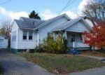 Foreclosed Home in Springfield 45505 WILLIS AVE - Property ID: 3015448498