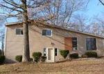 Foreclosed Home in Deerfield 44411 NOTMAN RD - Property ID: 3015572895