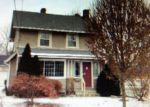 Foreclosed Home in Youngstown 44514 COUNTRY CLUB AVE - Property ID: 3015586459