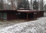 Foreclosed Home in Ravenna 44266 LAKEWOOD RD - Property ID: 3015599604
