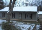 Foreclosed Home in Thornville 43076 PINE RD NE - Property ID: 3015603991