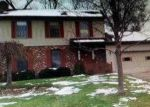 Foreclosed Home in Youngstown 44514 SHETLAND LN - Property ID: 3015615363