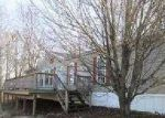 Foreclosed Home in Canton 44730 CIRCLEVALE ST SE - Property ID: 3015727494