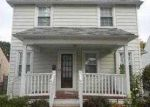Foreclosed Home in Toledo 43612 SOUTHOVER RD - Property ID: 3015731426