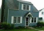 Foreclosed Home in Brilliant 43913 HUKILL ST - Property ID: 3015796242