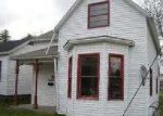 Foreclosed Home in Cambridge 43725 N 6TH ST - Property ID: 3015837869