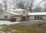 Foreclosed Home in Chagrin Falls 44022 GREENBRIER DR - Property ID: 3015842683