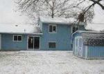 Foreclosed Home in Mason 45040 ANTHONY LN - Property ID: 3015868966