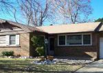 Foreclosed Home in Oklahoma City 73110 PLEASANT DR - Property ID: 3015893932