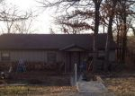 Foreclosed Home in Kellyville 74039 S 231ST DR - Property ID: 3015905747