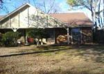 Foreclosed Home in Tulsa 74133 S 75TH EAST AVE - Property ID: 3015906171