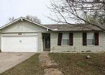 Foreclosed Home in Glenpool 74033 W 149TH ST S - Property ID: 3015919320