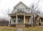 Foreclosed Home in Oklahoma City 73106 NW 11TH ST - Property ID: 3015924582