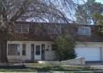Foreclosed Home in Oklahoma City 73159 SW 77TH PL - Property ID: 3015955679