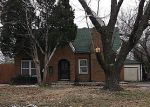 Foreclosed Home in Tulsa 74112 E 3RD ST - Property ID: 3015969245
