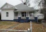 Foreclosed Home in Tulsa 74127 W NEWTON ST - Property ID: 3015988973