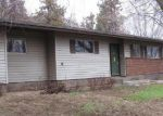 Foreclosed Home in The Dalles 97058 CHERRY HEIGHTS RD - Property ID: 3016000341