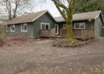 Foreclosed Home in Gresham 97080 SE ORIENT DR - Property ID: 3016005153