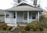 Foreclosed Home in Oregon City 97045 12TH ST - Property ID: 3016019618