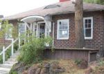 Foreclosed Home in Klamath Falls 97601 N 6TH ST - Property ID: 3016026182