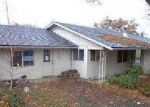 Foreclosed Home in Eagle Point 97524 AGATE RD - Property ID: 3016033636