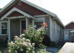 Foreclosed Home in The Dalles 97058 RIVERVIEW ST - Property ID: 3016050270