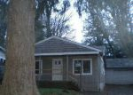 Foreclosed Home in Estacada 97023 SW HAWTHORN RD - Property ID: 3016051144